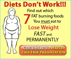 7 days eating plan to reduce excess weight weight loss news