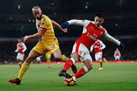alexis sanchez language why the difference in attitude between alexis sanchez and his
