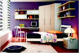 master bedroom design ideas for couples decorin