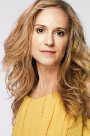 holly hunter to star in hbo u0027s alan ball family drama hollywood