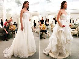 photos sutton foster wedding dress sutton foster broadway
