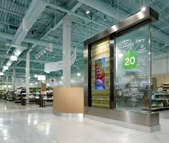 47 best retail spaces images on toolbox commercial