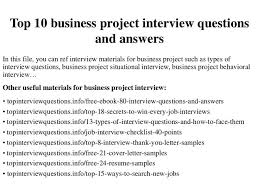 the 25 best supervisor questions ideas on