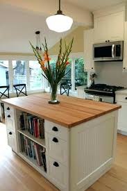 how to build a kitchen island with cabinets kitchen island cabinets ikea small kitchen island designs ikea