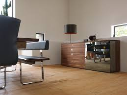 Dining Room Storage Furniture Dining Room Storage Furniture