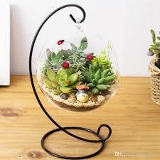 Cheap Vases For Sale Discount Flower Pot Vases For Weddings 2017 Flower Pot Vases For