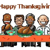 nola shingledecker s nolamom gifs thanksgiving gifs album