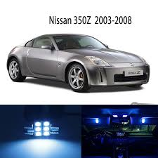 nissan 350z xenon bulbs compare prices on nissan 350z online shopping buy low price