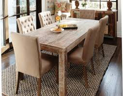 Good Wood For Outdoor Furniture by Furniture Millwood Com Stunning Cypress Wood Furniture Div Class
