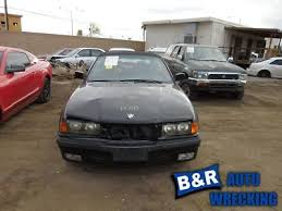 bmw 96 328i engine 2 8l coupe and convertible e36 fits 96 99 bmw 328i 9708330