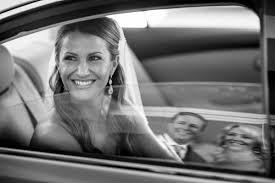 st louis photographers st louis wedding photographers photography