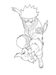 akatsuki coloring pages naruto coloring pages the right choice for anyone u2014 allmadecine