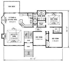 split floor plan house plans split floor house plans rpisite