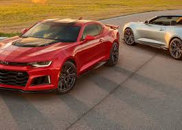 Top Muscle Cars - chevrolet muscle cars hd wallpaper awesome chevy cars chevy