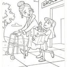 coloring pages on kindness coloring pages just coloring