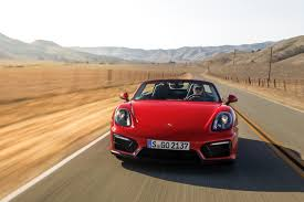 porsche baby boxster porsche 718 baby boxster might just be a boxster