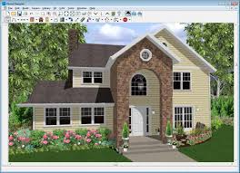 Home Design 3d Sur Mac by 3d House Plan Maker Free Download Inexpensive House Design Mac