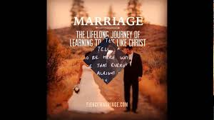 wedding quotes journey marriage quotes positive marriage quotes