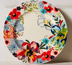 Dining Room Plate Sets by Dinner Plates Our Pick Of The Best Ideal Home