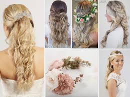wedding hair veil wedding hair ideas for hair richard designs half up half