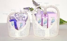 bath and gift sets bath gift set bath gel lotion bath salt confetti soap petal