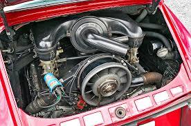 911 porsche engine porsche engines basics in the differences the porsche