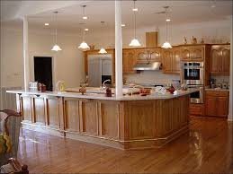 Granite Kitchen Countertops Cost by The Most Popular Granite Kitchen Countertops