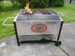 great information to know about a bbq pit smoker before purchasing one