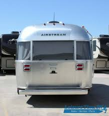 new 2018 airstream flying cloud 25fb travel trailer oklahoma city
