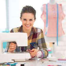 fashion design and dressmaking diploma course centre of excellence