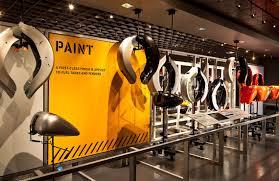 Design Com Ashton U203a Exhibitions