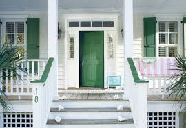 porch paint color ideas