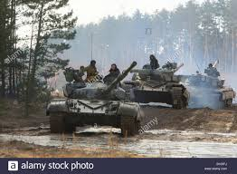 three t 64b type tanks in a forest t 64 pinterest military