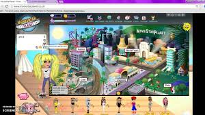 How To Get Free Gifts On Msp No Charles Working Youtube