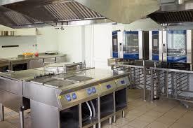 Commercial Kitchen Floor Tile Commercial Kitchen Floor Tile Options Srkuk