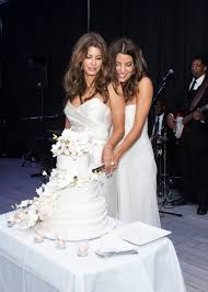 same wedding cake trends allseated