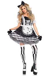 alice wonderland costume alice costumes child