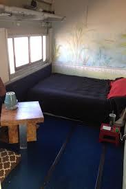 amtrak railroad car house u2013 tiny house swoon