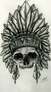 25 gorgeous cool skull drawings ideas on pinterest skull