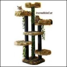 modern cat tree 3 high estes park best cat beds designer cat