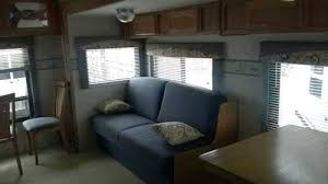 Outstanding Camper Decorating Ideas Trailer Decoration Ideas