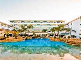 all inclusive cyprus holidays 2018 2019 cook