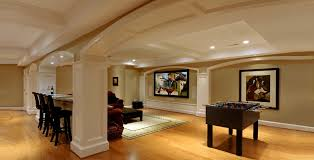 Windows U0026 Doors Best Home Restoration Inc