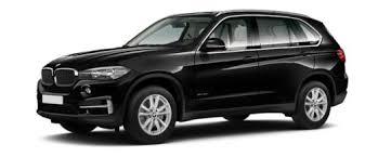 cars similar to bmw x5 bmw x5 price diwali offers reviews images gaadi