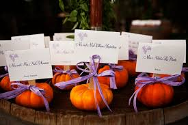 october wedding rustic fall wedding santa barbara wedding photographer orange