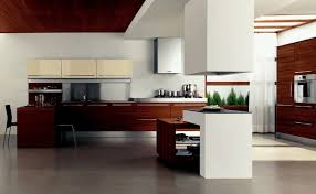 Custom Modern Kitchens - small modern kitchen designs islands small ideas remodeling design