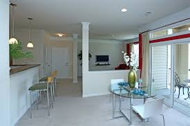 west village apartments sc best apartment in the world 2017