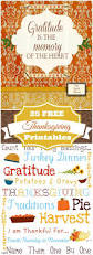 ideas for thanksgiving cards the 25 best free thanksgiving cards ideas on pinterest fall