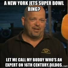 New York Jets Memes - a new york jets super bowl ring let me call my buddy who s an