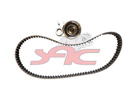 toyota hilux logo sac light commercial engine cam drive